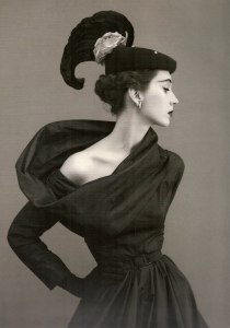 1950s-Fashion-20
